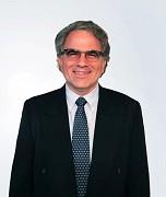 David Oancea